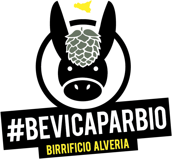 Birrificio Caparbio Alveria