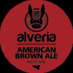 badge-american-brown-ale-16