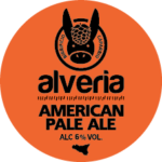 badge-american-pale-ale-16