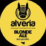 badge-blonde-ale-16