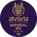 badge-imperial-ipa