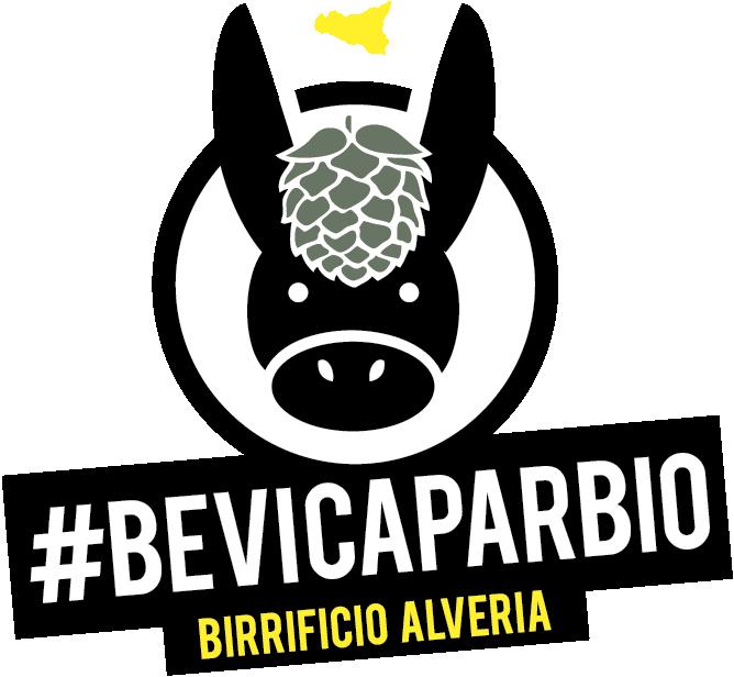 Birrificio Caparbio Alveria
